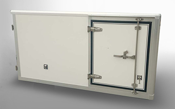 lightweight solutions for your exclusive boxes