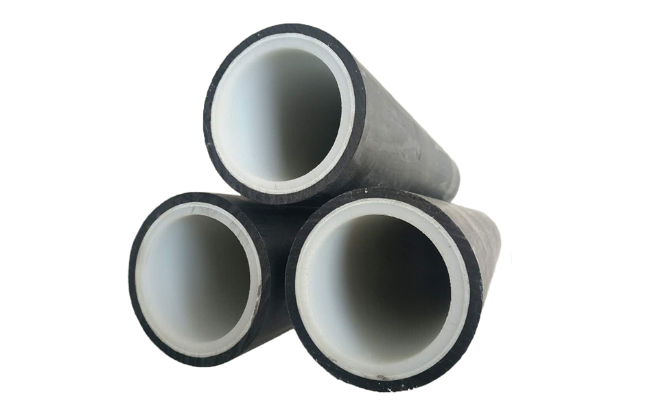 GPE in RTP Pipes
