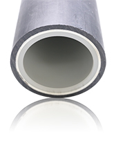 reinfroced thermoplastic pipe - home